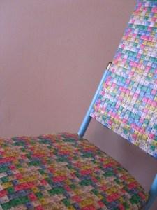 07 - Chair
