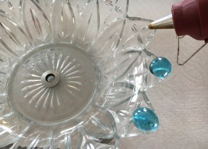 Glass Flower Gluing1