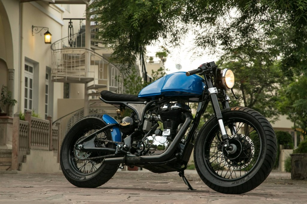 http://www.neversaycool.com/wp-content/uploads/2014/03/NU-Cafe-Racer-005.jpg