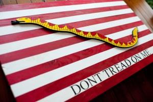 US-Navy-Jack-Flag-Detail2_1024x1024