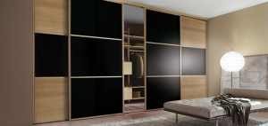 cool-bedroom-wardrobe-design-replacement-fitted-wardrobe-doors