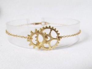 Gear Bracelet [4]