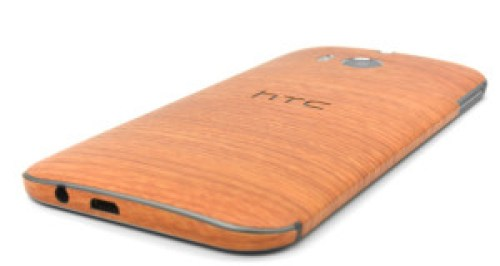 iCarbons_HTC_ONE_M8_Light_Wood_1_1024x1024
