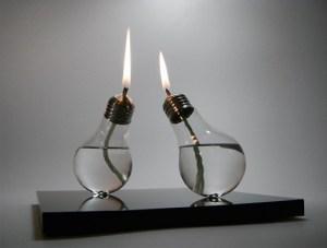 lightbulbcandle1