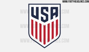 usa-soccer-badge-2016