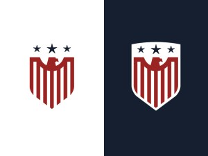 usa_soccercrest-01
