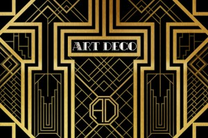 971209-art-deco