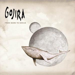 gojira_frommars