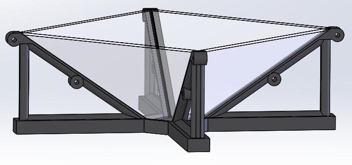 Prototype #3