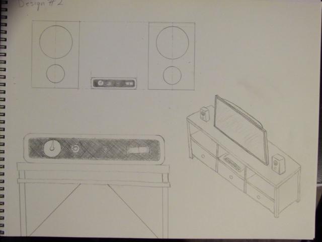 Design #2