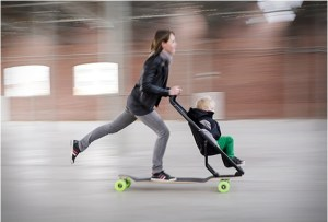 longboard-stroller-2