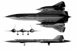 sr_71_blackbird-20240