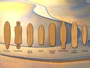 surkawa-longboard-carving-cruising-donwhill-speed-freeride-sliding-slalom-steeps-pool
