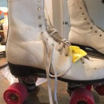 Image 9. Skates