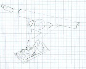 draw_truck