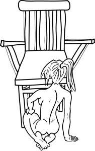 glik_chair