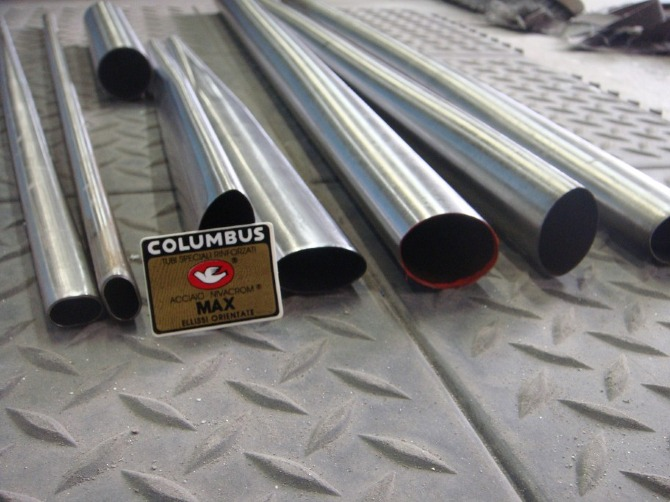 http://www.cycle-frames.com/bicycle-frame-tubing/images/P/col_minimax2.jpg