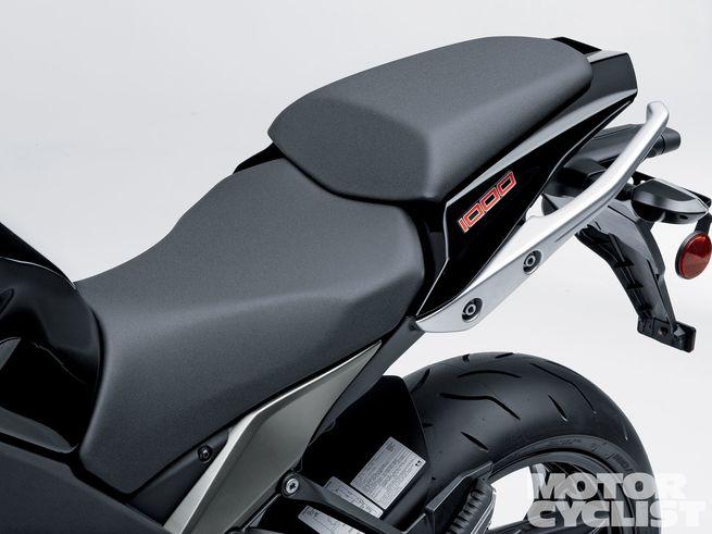 ninja1000(1).jpg