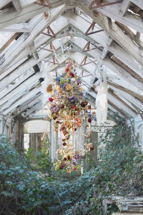 Rebecca Louise Law Aesthetic [1]