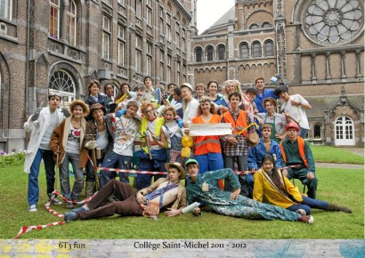 2012_6T3Mme_DEBLONDE_fun