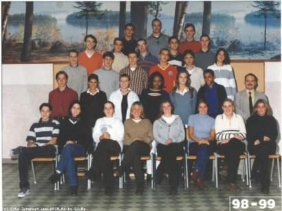 Album : 1999 1999 - 6T7