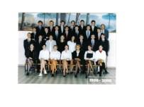 Album : 2000 2000 6T1 6T1 1999-2000