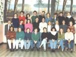 Album : 1990 1990 6T5 6T5 1989-1990 - Titulaire : Mr. Van Heers