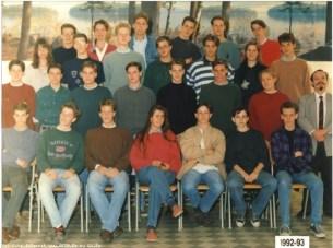 Album : 1993 1993 6T6 6T6 1992-1993