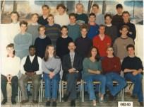 Album : 1993 1993 6T3 6T3 1992-1993