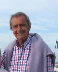Michel-Lassence