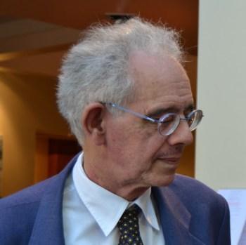 Gérard1