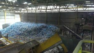 Recyclis9