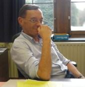 Philippe Stievenart
