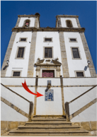 2. Igreja de Santiago