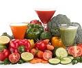personal trainer nutricionista