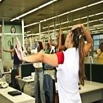 doença ocupacional do trabalho