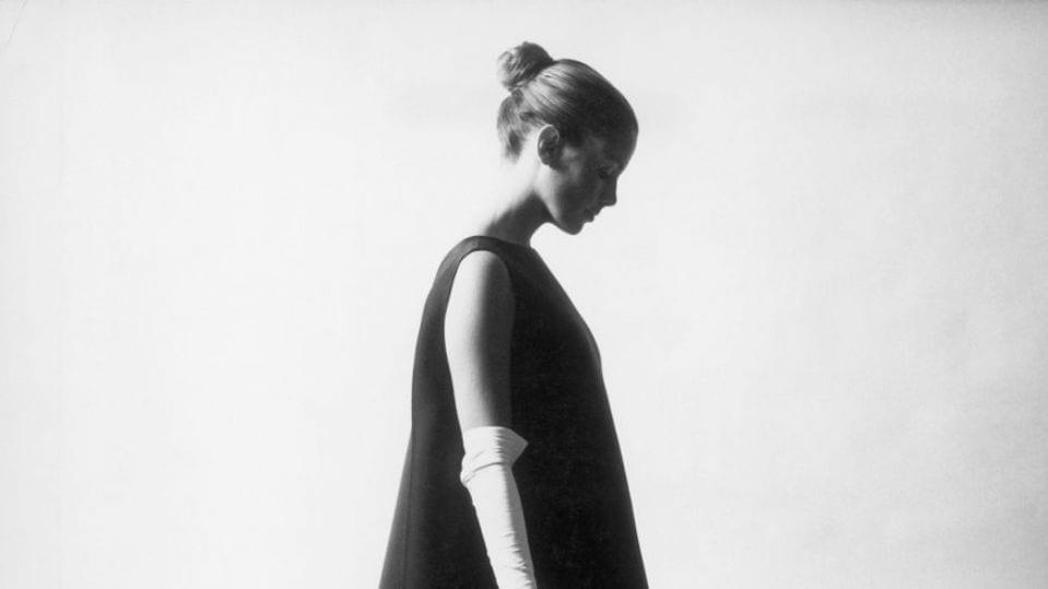 Balenciaga: Influential Design