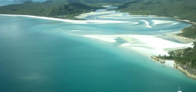 Follow Our 45 Day Trip Around Australia + Plan Your Own Holiday