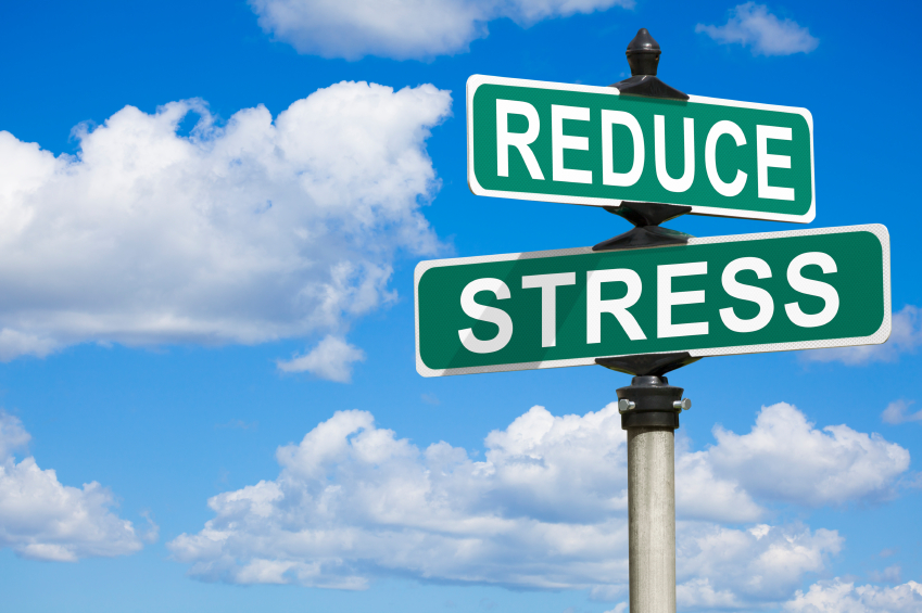 Tips for Stress-free holidays