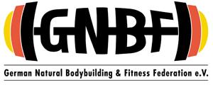 GNBF_Logo