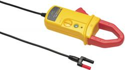 Fluke i410 Current Clamp (400A ACDC)