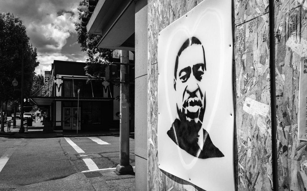 anthroposophie rassisme black lives matter etats-unis aether magazine