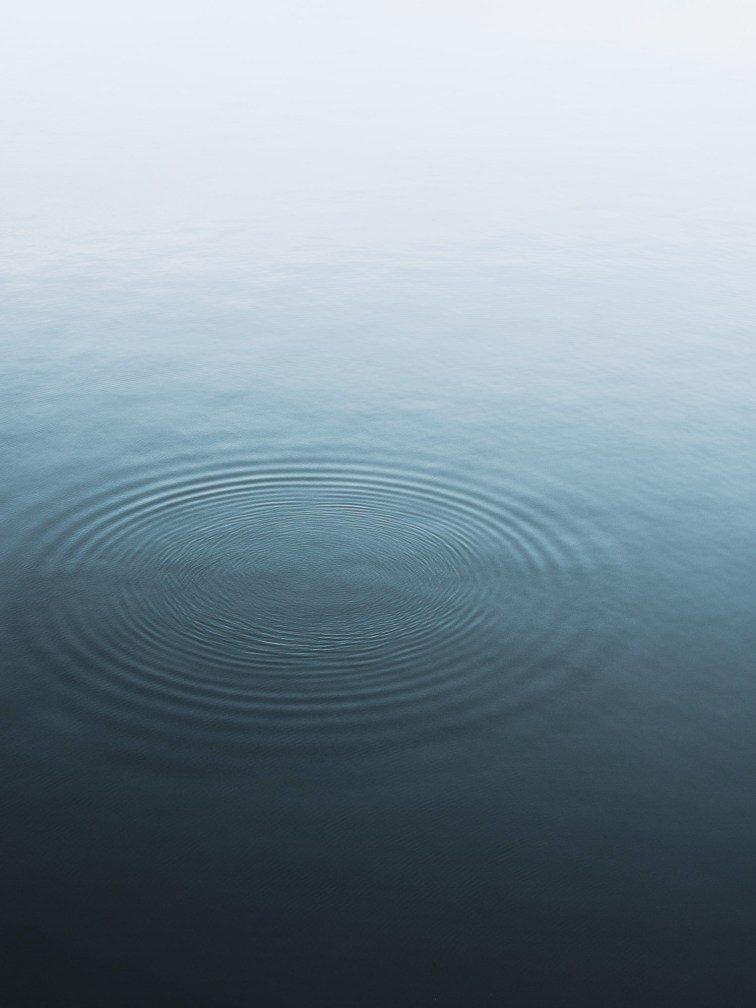 méditation spiritualité silence repos calme vide méditation anthroposophique méditation orientale méditation asiatique philosophie asiatique philosophie théosophie