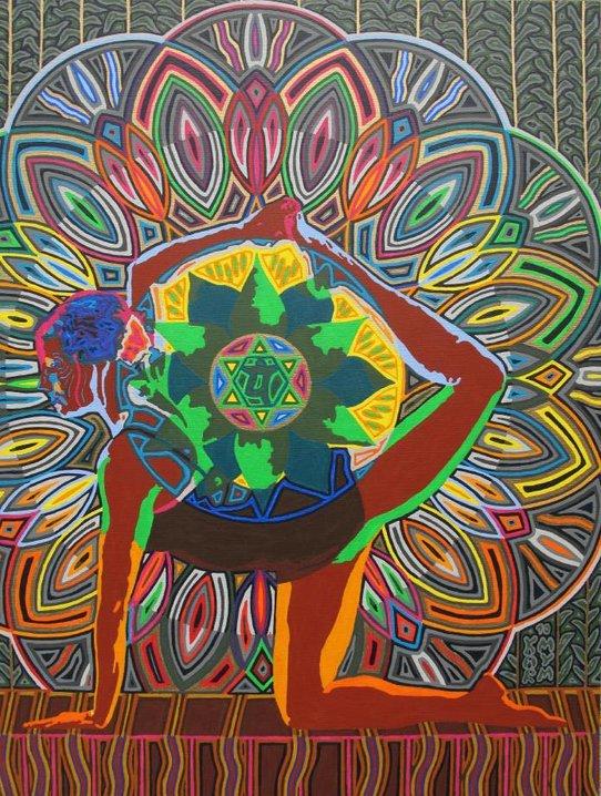 yoga-art-2