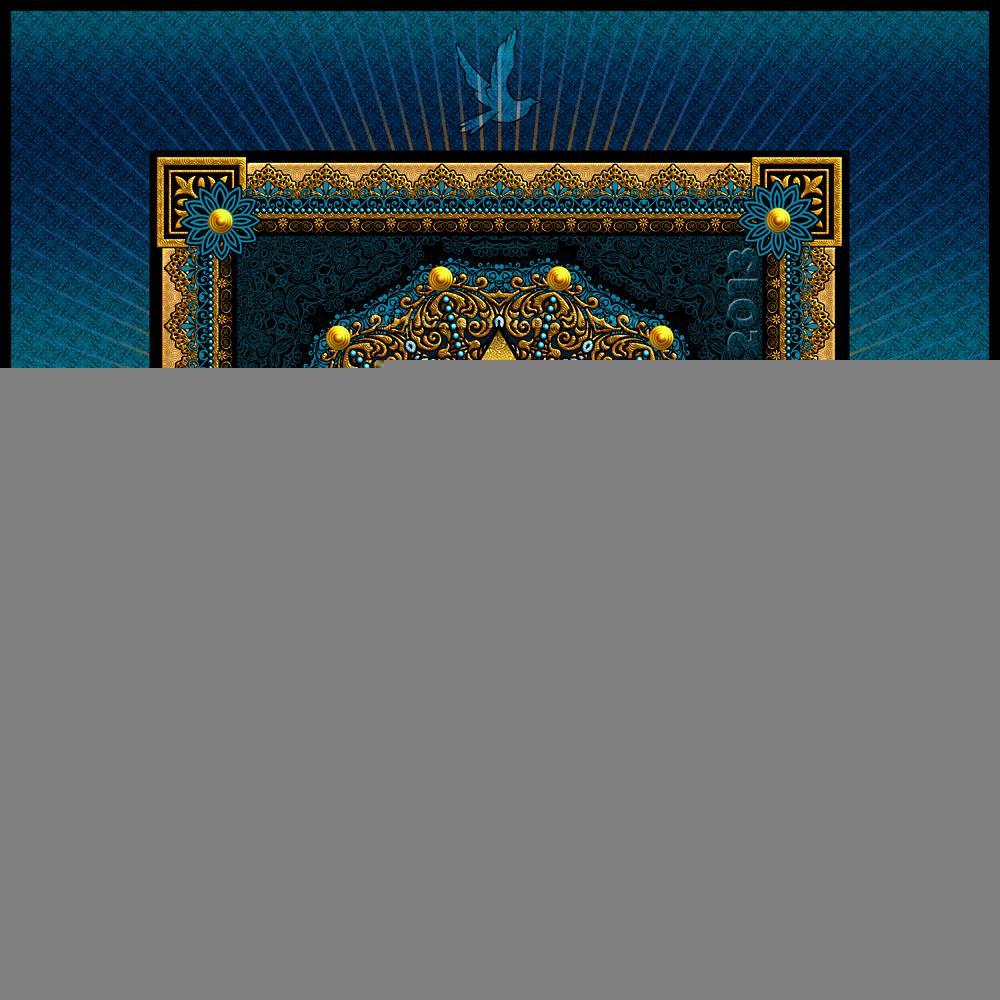 alchemy___mandala_by_lilyas-d6acfpm
