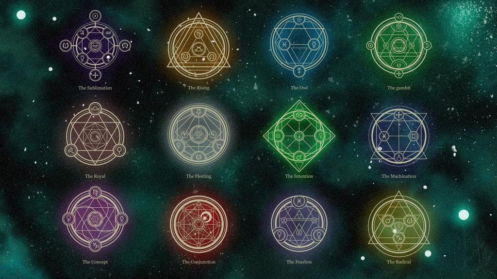 alchemy_by_ennoea-d6qn3ha