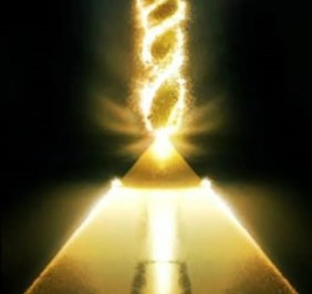 Pyramid11