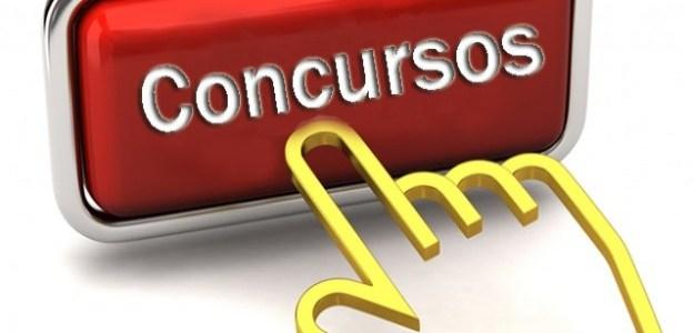 Aviso de abertura do procedimento concursal de regularização extraordinária de vínculos precários destinado a assistentes operacionais