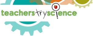 Escola EB1JI Cremilde Castro e Norvinda Silva – Projeto Teachers Try Science