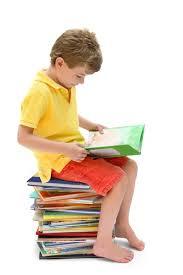 Material Escolar – Escalão A e B – 2019 – 2020